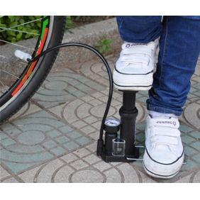 Mini Portable Multifunction Foot High Pressure Pump //Price: $43.00 & FREE Shipping //     #Fashion