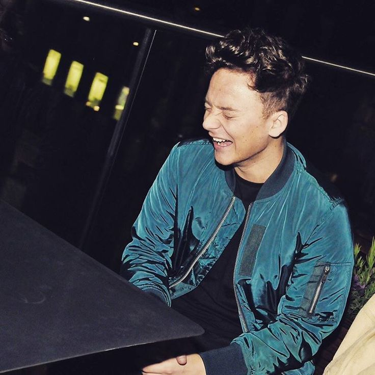 Conor Maynard (@conormaynard) • Instagram photos and videos