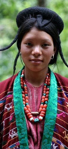 Bhutan is one of the last countries in the world to introduce television to its people. The government lifted a ban on TV—and on the Internet—only 11 years ago.  (http://worldwildlife.org/blogs/wwf-travel-blog/posts/ten-interesting-facts-about-bhutan)
