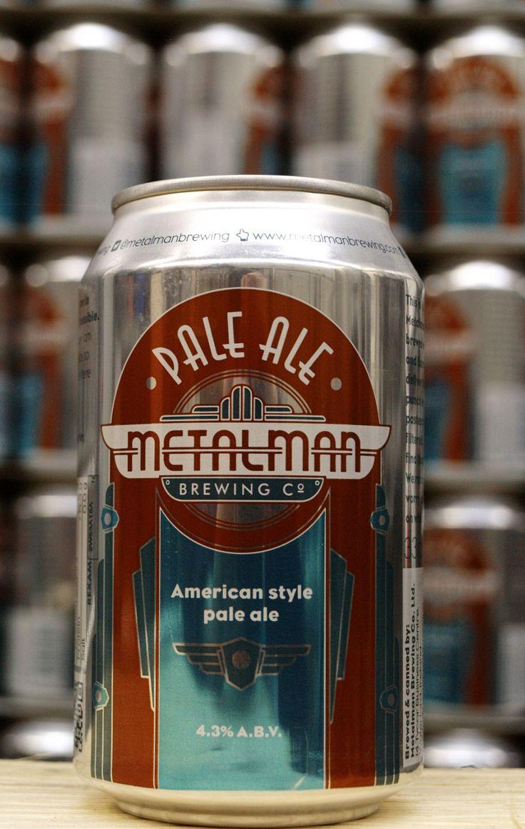 106 best beers i 39 d like to drink images on pinterest for Best craft beer brands