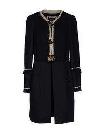 MARIA GRAZIA SEVERI - Full-length jacket