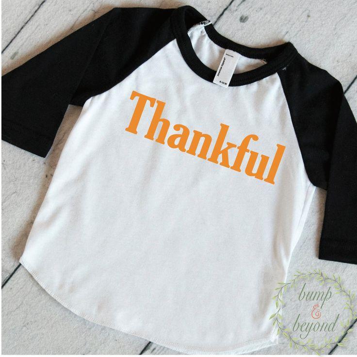 Thanksgiving Outfit Boy, Thankful Shirt, Baby Boy Thanksgiving Outfits, Baby Thanksgiving Outfit, Kids Thanksgiving Shirts 024