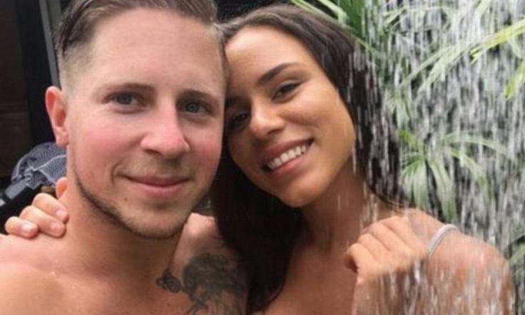 ICYMI: Esta pareja viaja de hotel en hotel con todo pagado para tener experiencias íntimas
