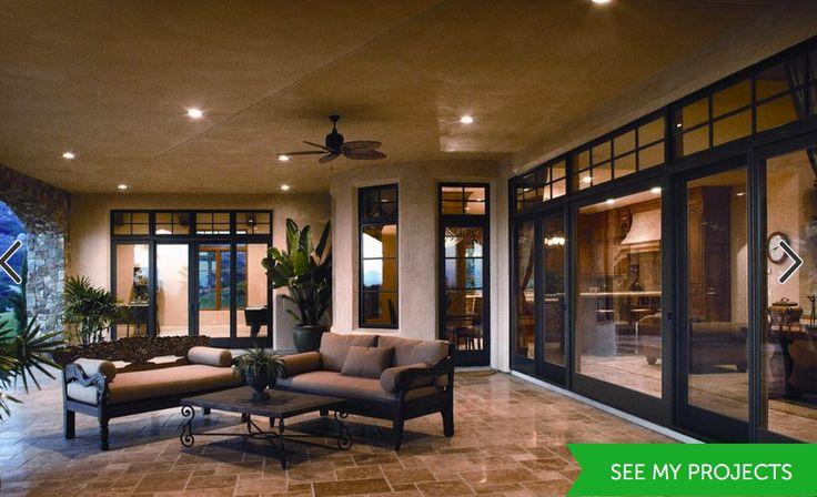 J Hill Interiors Inc