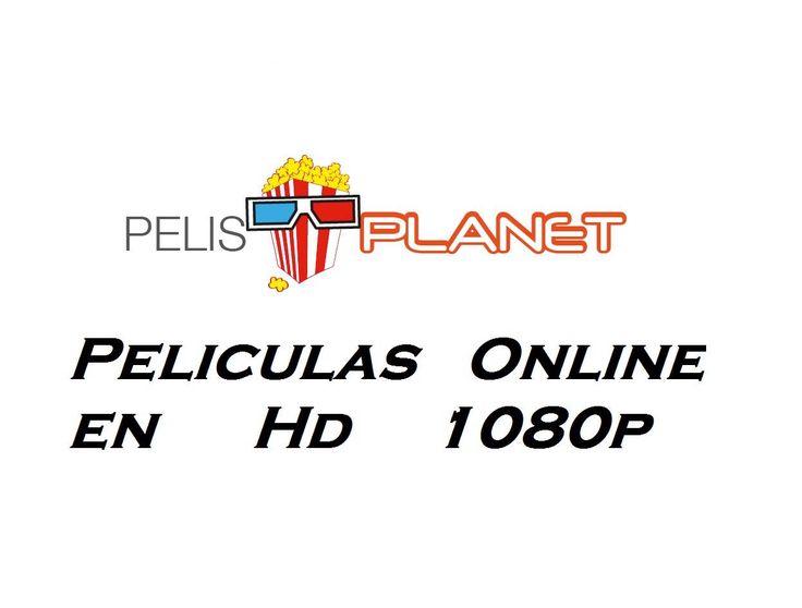 Ver Peliculas Online en Hd1080p en audio Latino y Castellano. Descargar películas gratis, Películas completas, Películas de estreno. Estrenos de cine online