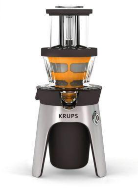 Krups  Infinity Slow Juice Extractor ZB500E52