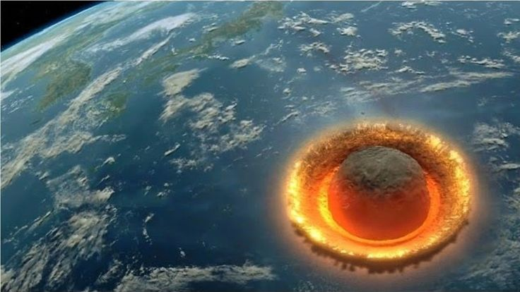 nice Space Videos - Shock News 24 Hour NASA Warning Planet NIBIRU Hitting The Earth: The End of Humanity #Amazing #Space #Videos