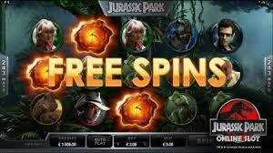 Onlinepokie.co is here to bring you the best pokies online. Pokies are one of the most thrilling games to play online and we give you the information you need to find the best slots and the best bonuses when you want to play poker machines. #onlinepokiesaustralia