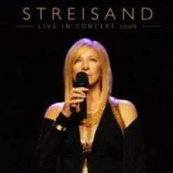 Buy Barbra Streisand Tickets for the Barclays Center http://tickets.metrony.com/ResultsTicket.aspx?evtid=1884882=Barbra+Streisand