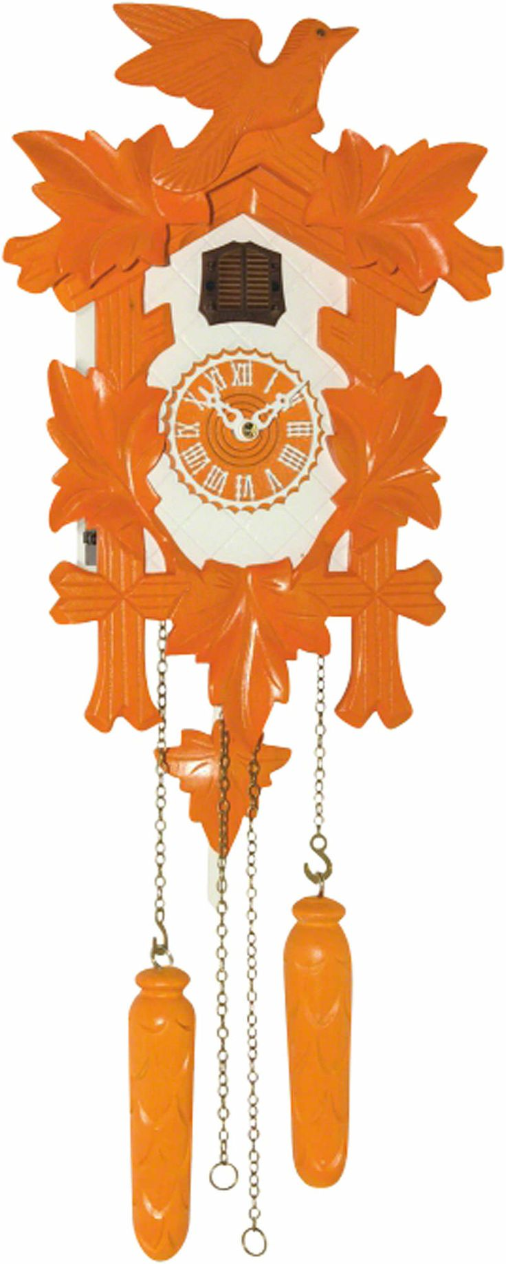 best traditional cuckoo clocks ideas cuckoo  modern art cuckoo clocks modern tradition cuckoo clock quartz movement modern art style