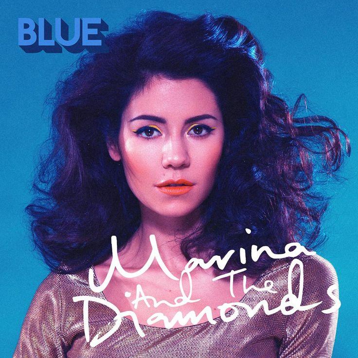 """ВСЯ СУТЬ ЖЕНСКОГО ПОЛА В НОВОМ КЛИПЕ MARINA & THE DIAMONDS """"BLUE"""" Кстати, когда будете смотреть это чудное видео, не забудьте запастись ведерком мороженого. Ну так, на всякий случай. http://kickymag.ru/kultura-muzyka/vsya-sut-zhenskogo-pola-v-novom-klipe-marina-diamonds-blue"""