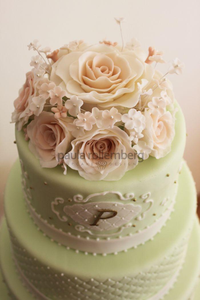 Exposition Cake Design : 140 melhores imagens de Batizado no Pinterest Bolinhos ...