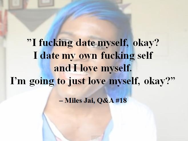 That's how I do it :D Miles<3 http://www.