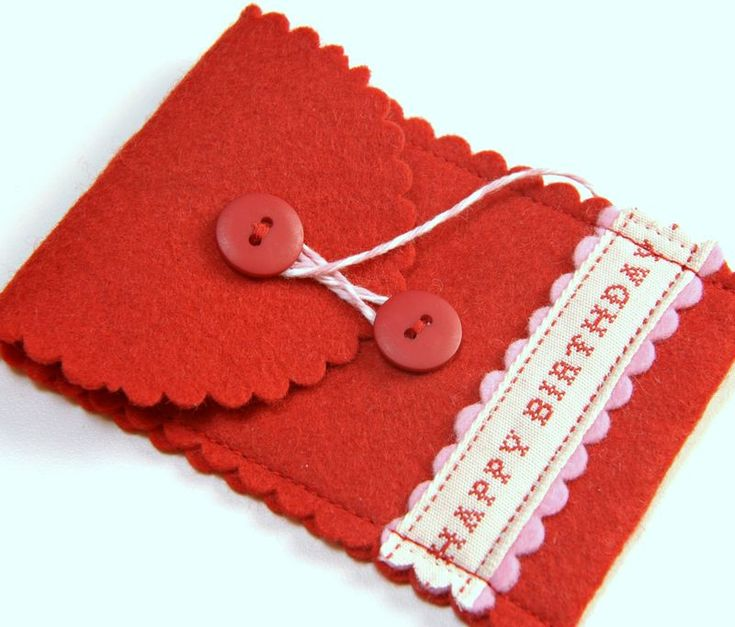 30 best Gift card holders images – Gift Card Envelope Template