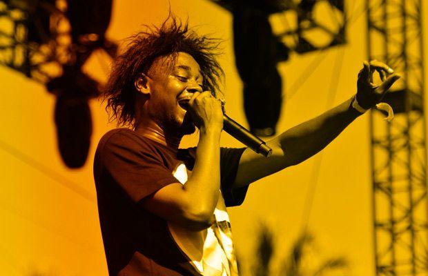 The 25 Best Rap Verses of the Last 5 Years