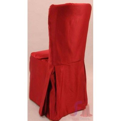 cheap uk wedding chair covers for sale on pinterest satin wedding