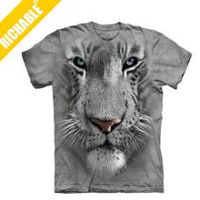 Mens tshirts, 3d t-shirts, 3d printing t-shirt  best seller follow this link http://shopingayo.space
