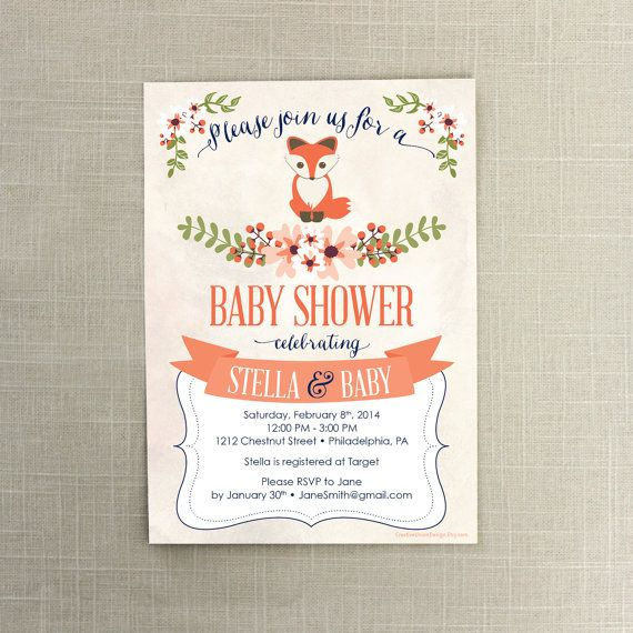 shower nicole s shower shower invite shower baby baby shower