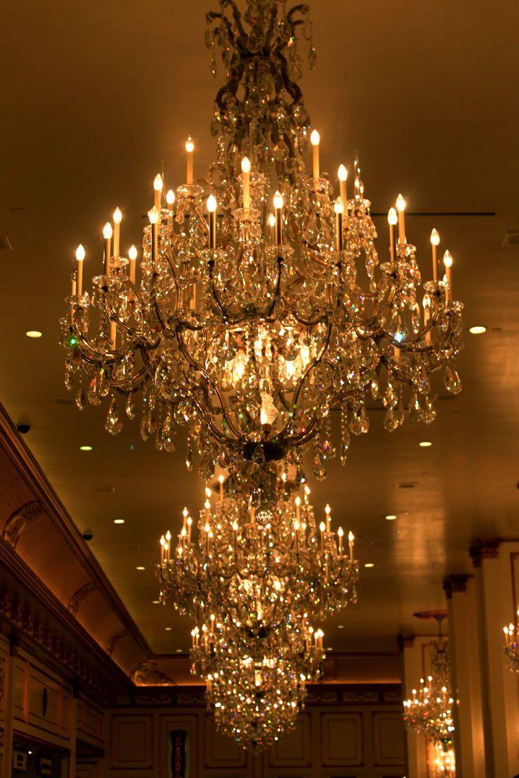 best chandeliers images on pinterest antique chandelier