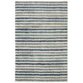 Found it at Wayfair - Laguna Blue Area Rug