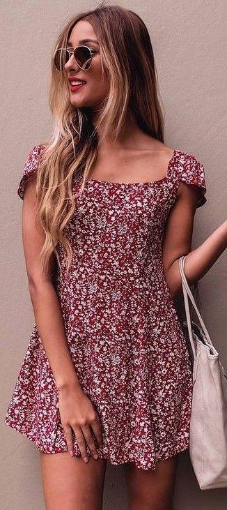 Summer maxi dresses 2018 uk wildcats