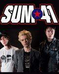 SUM 41 en concert : place de concert, billet, ticket et liste des concerts