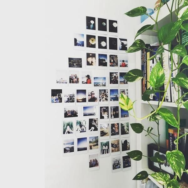 17 best images about photobooth on pinterest cara for Room decor urban outfitters uk