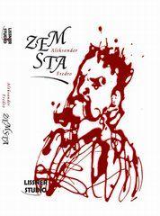 Zemsta - audiobook http://kioskonline.nextore.pl/audiobooki/zemsta_p18242.xml