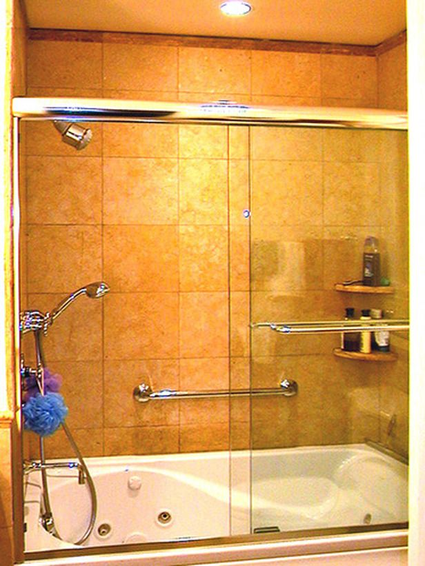 Wonderful Cleaning Bathroom With Bleach And Water Thick Kitchen And Bath Tile Flooring Regular Ugly Bathroom Tile Cover Up Clean The Bathroom With Vinegar And Baking Soda Youthful Renovation Ideas For A Small Bathroom ColouredLowe S Canada Bathroom Cabinets 1000  Images About New Bathroom On Pinterest | Tub Shower Combo ..