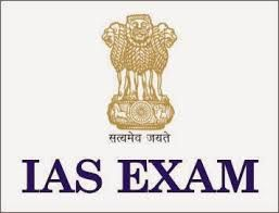 How to prepare notes for IAS Exam