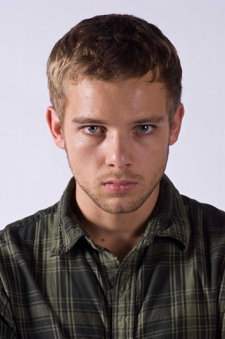 max thieriot vkmax thieriot instagram, max thieriot gif hunt, max thieriot and kristen stewart, max thieriot wife, max thieriot interview, max thieriot wedding, max thieriot vk, max thieriot 2016, max thieriot workout, max thieriot teeth, max thieriot pets, max thieriot gif, max thieriot bates motel, max thieriot height, max thieriot twitter, max thieriot gif hunt tumblr, max thieriot son