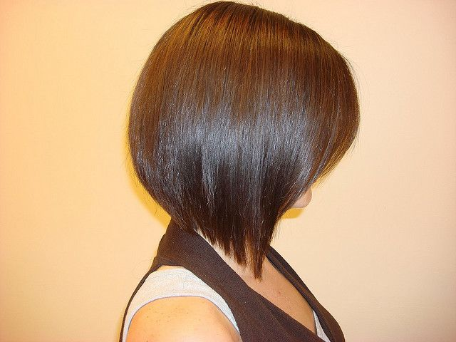 Pleasant 1000 Images About Hair On Pinterest Hairstyles For Thick Hair Short Hairstyles For Black Women Fulllsitofus
