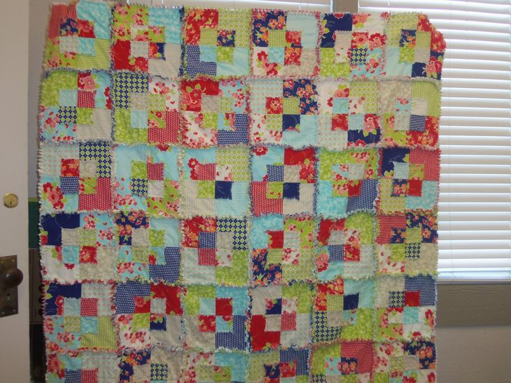 46 best Lil Red Hen Quilt Shop images on Pinterest | Red hen ... : red hen quilt shop - Adamdwight.com
