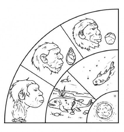 preistoria2