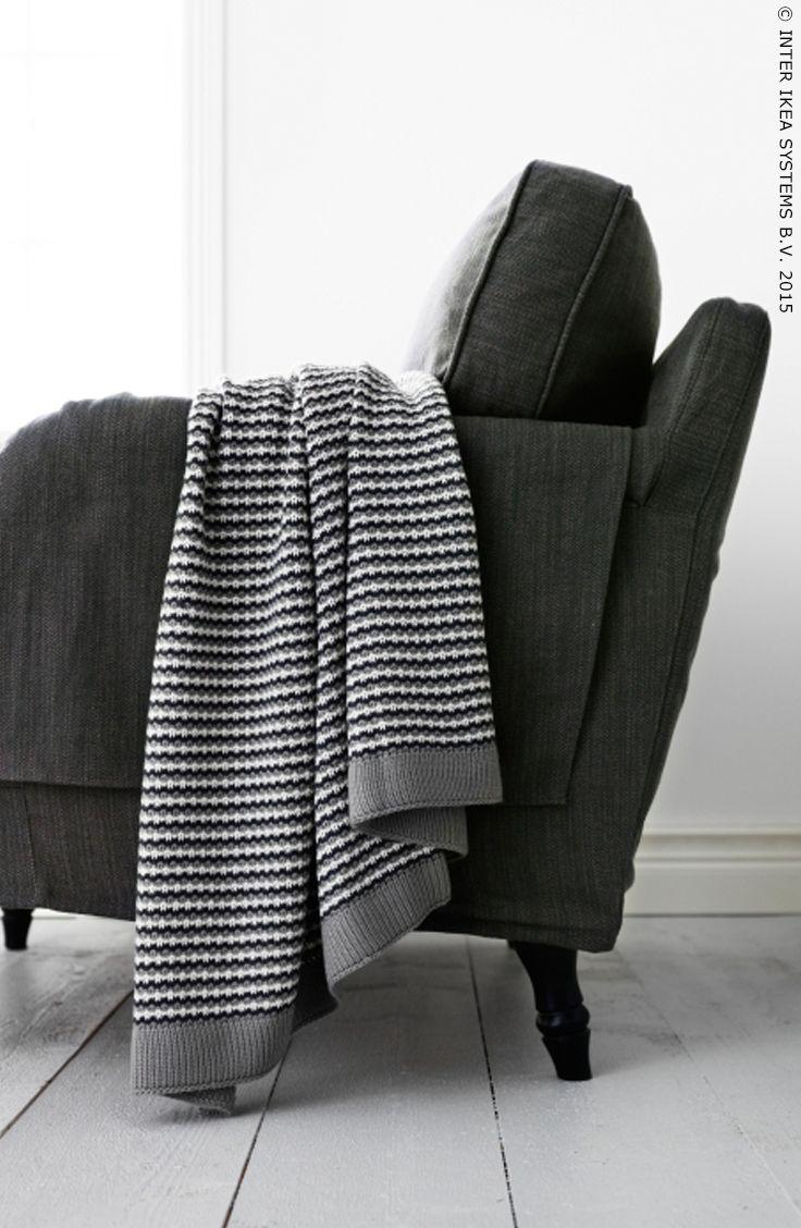 89 best myikeabedroom jookske 39 s sweet dreams images on pinterest bedroom ideas bedrooms and. Black Bedroom Furniture Sets. Home Design Ideas