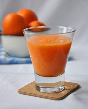 Egy titkos ital, amitől eltűnik a narancsbőr és ég a zsír!