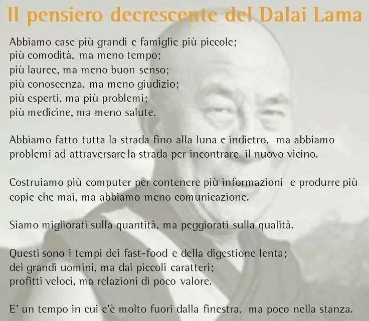dalai lama essay essay Dalai lama essay: his holiness the xiv dalai lama tenzin gyatso was born july 6, 1935 (the year of the tree pigs according to the tibetan calendar) in a small village called taktser in dokham in northeastern tibet his father choykon tsering and his mother sonam tsomo (her name was later changed to dickey tsering) were simple peasants.