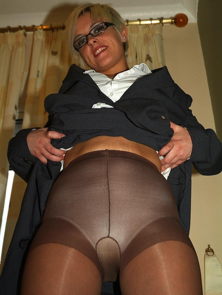 Prosecution masturbation mature pantyhose free photos facilitators guide
