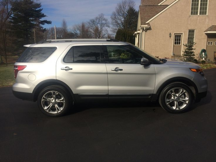 1000 ideas about 2013 ford explorer limited on pinterest ford explorer limited 2013 ford. Black Bedroom Furniture Sets. Home Design Ideas