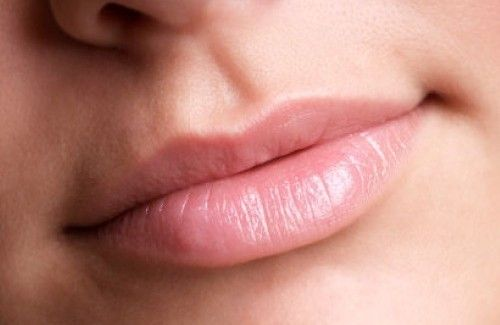 Tips on How to Make Your Lips Fuller