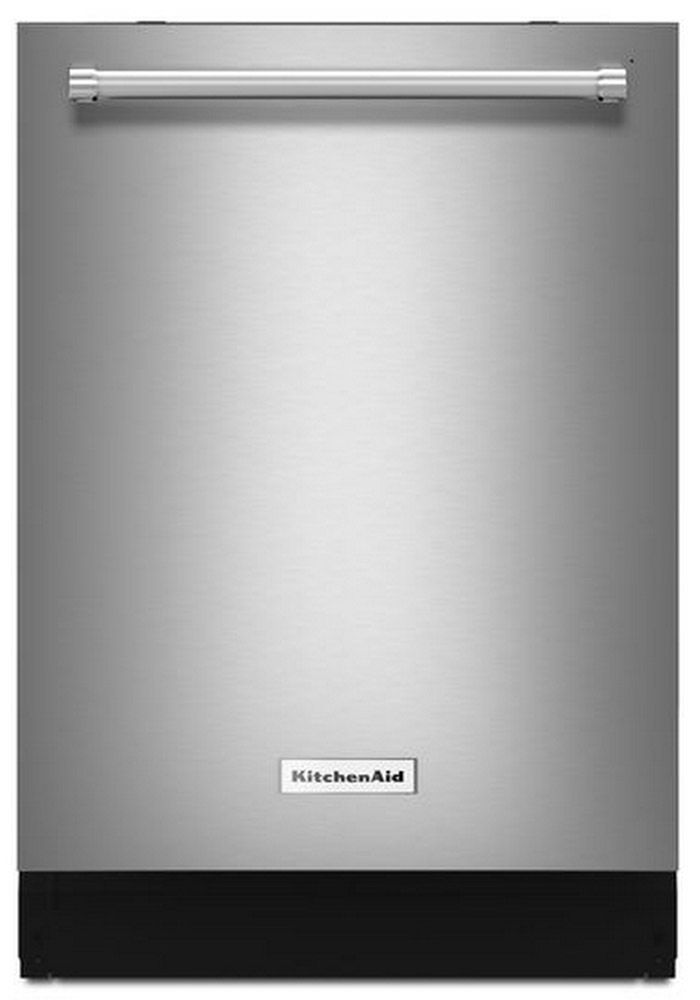 KitchenAid - KDTE104ESS - Dishwashers 599