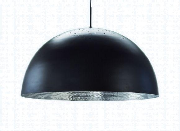 Mater Shade Pendel – Mater Pendel – Mater Lampe