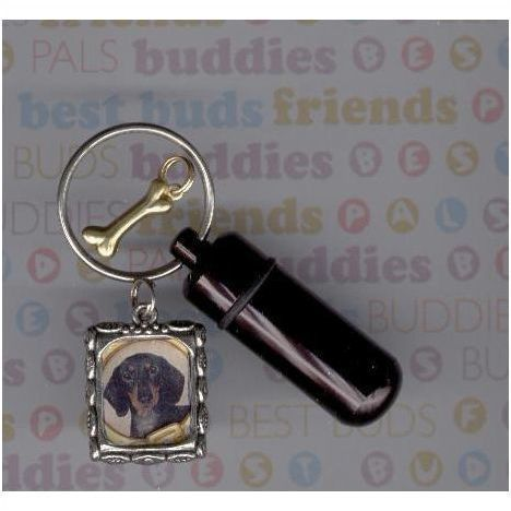 Pet Urn, Key Chain Urn, Cremation Urn,Keepsake Urn Listing in the Human,Cremation Urns,Memorials & Funerals,Occasions & Seasonal Category on eBid United States | 57765485