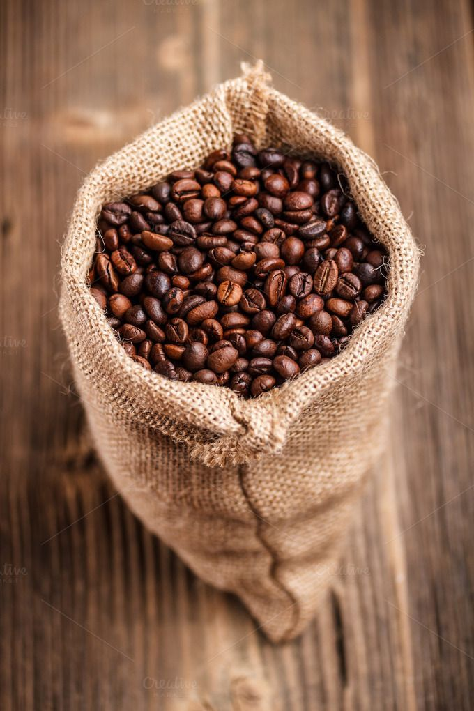 Coffee Beans In 2020 Coffee Grain Coffee Beans Photography Coffee Beans