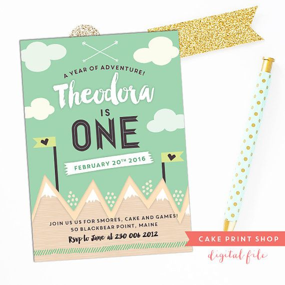 49 best Invitations images on Pinterest Invite, Bachelorette - birthday itinerary template