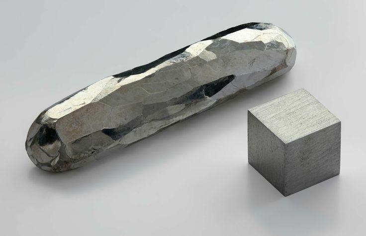 Cadmium  - http://earth66.com/geology/cadmium-2/