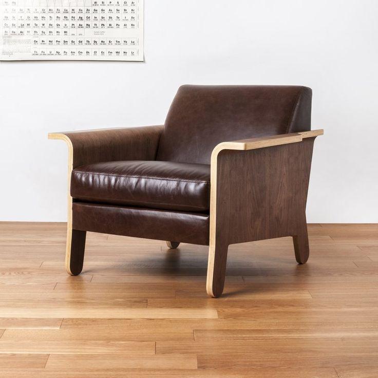 Best 25 modern lodge ideas on pinterest log home for Decor 07834