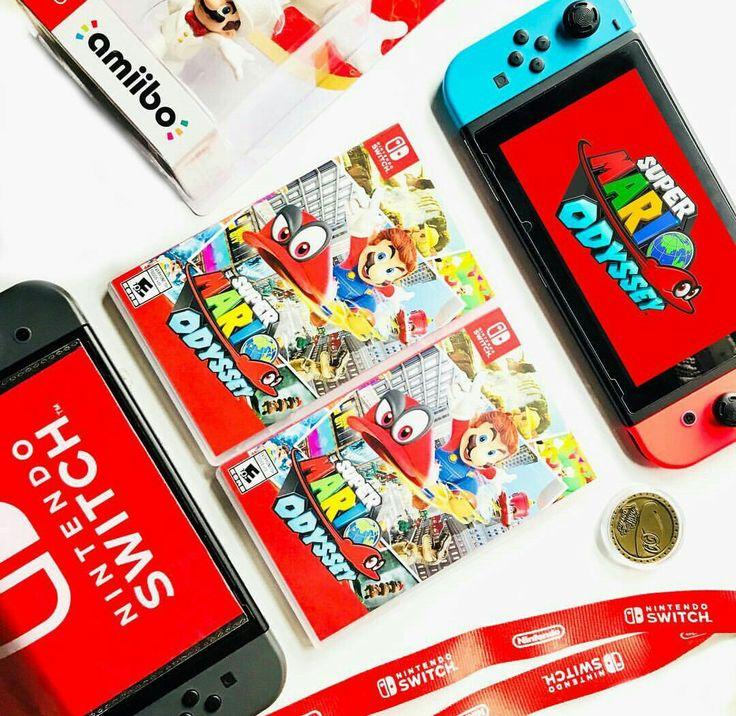 Pin by jimmy on switchin Amiibo, Ninjago, Nintendo switch