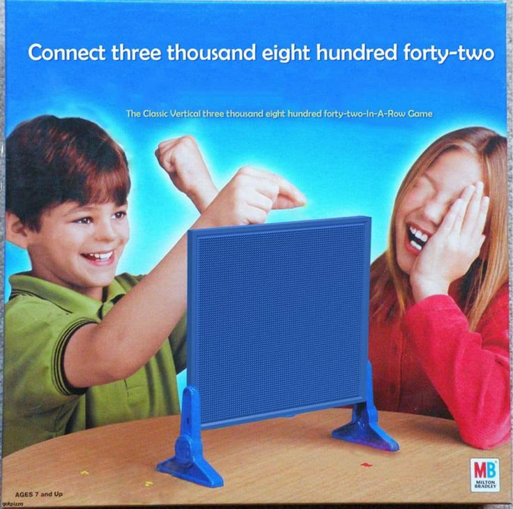 Image result for connect 4 meme