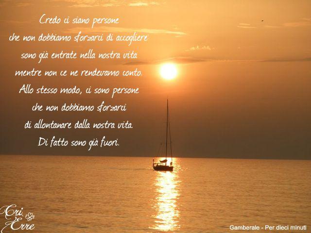 Per dieci minuti - Romanzo di Chiara Gamberale  #chiaragamberale #perdieciminuti